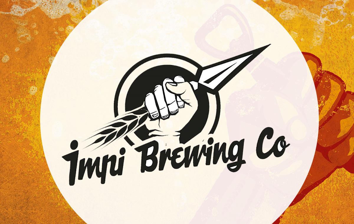 Impi Brewing Company